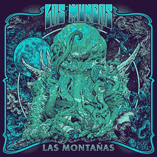 Los-Mundos-Las-Montanas