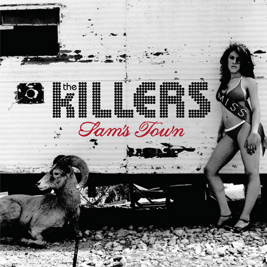 The-Killers-Sams-Town