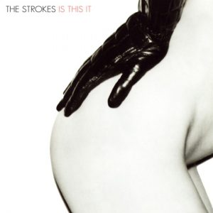 The-Strokes-Is-This-It