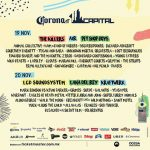 corona-capital-por-dia-2016
