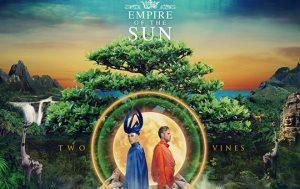 empire-sun-two-vines