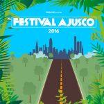 festival-ajusco-2016