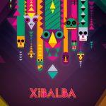 festival-xibalba