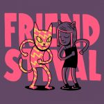 friendstival-2k16