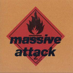 massive-attack-blue-lines