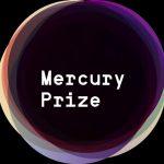 mercury-prize-2016