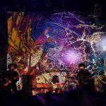 nightslide