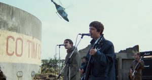 oasis-video