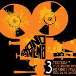 phono-cinema-2016