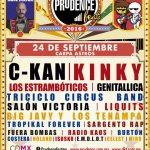 prudence-fest-2016