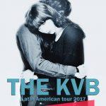 the-kvb-flyer