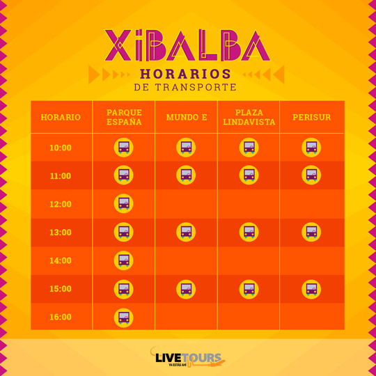 xibalba-transporte