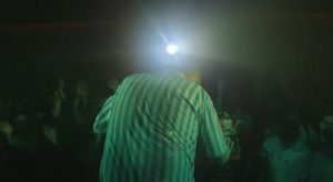dan-deacon-video
