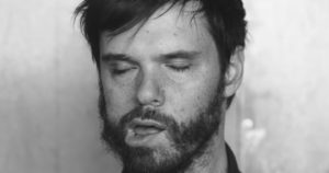dirty-projectors-video