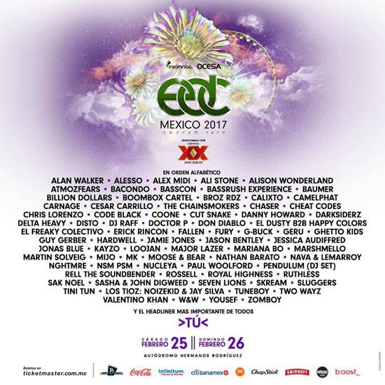 edc-mexico-2017-flyer