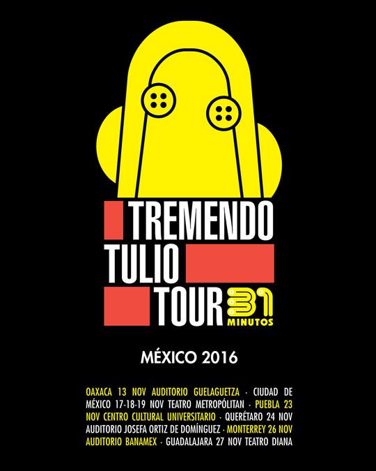 tremendio-tulio-tour-mexico