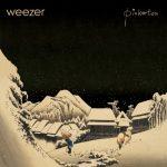 weezer-pinkerton