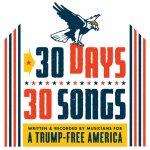 30-days-30-songs
