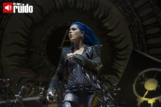 arch-enemy-knotfest-1