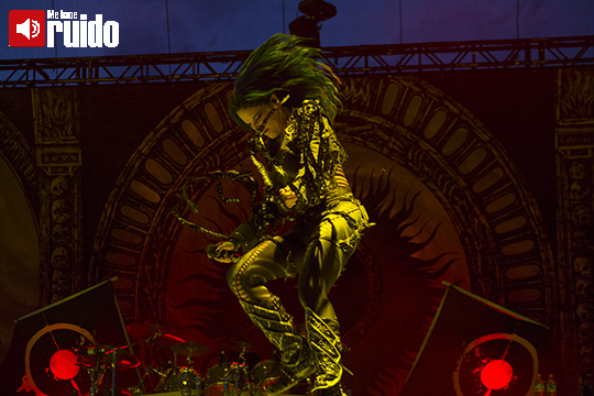 arch-enemy-knotfest-2