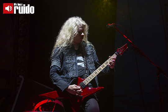 arch-enemy-knotfest-4