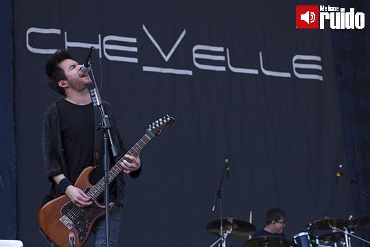 chevelle-knotfest-2