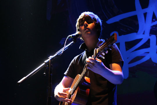 jake-bugg-plaza-1