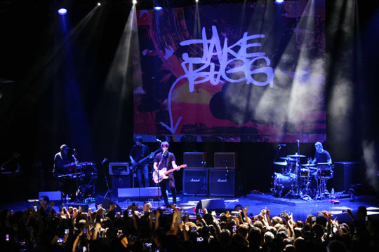 jake-bugg-plaza-2
