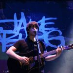 jake-bugg-plaza-slide