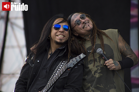 ministry-knotfest-2