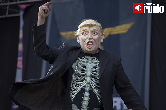 ministry-knotfest-3