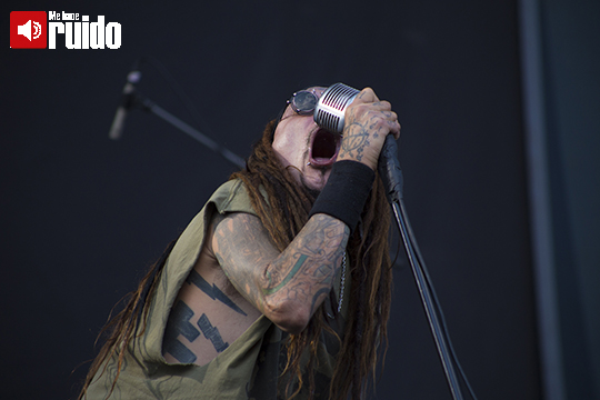ministry-knotfest-4