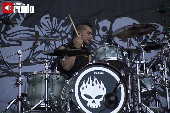 the-offspring-knotfest-4