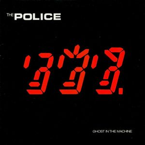 the-police-ghost-in-the-machine