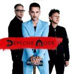 depeche-mode-spirit-tour