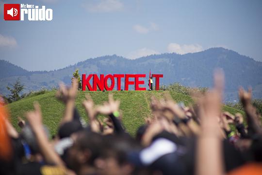 knotfest-ambienbte-1