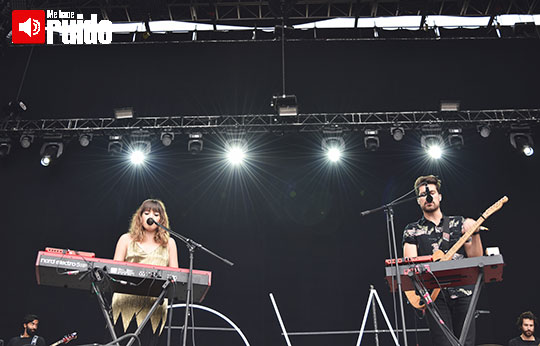 oh-wonder-live-out