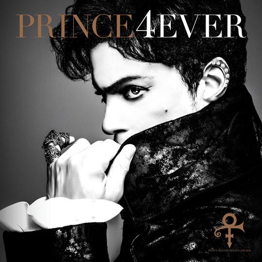 prince-4ever