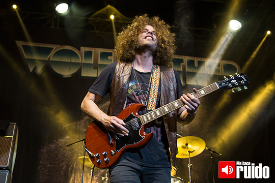 wolfmother-plaza-2