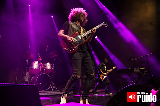 wolfmother-plaza-5
