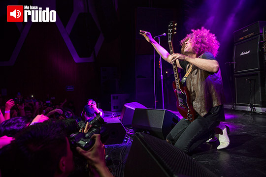 wolfmother-plaza-9