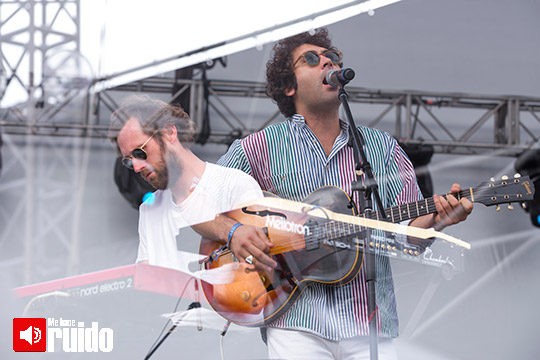 allah-las-corona-capital-1