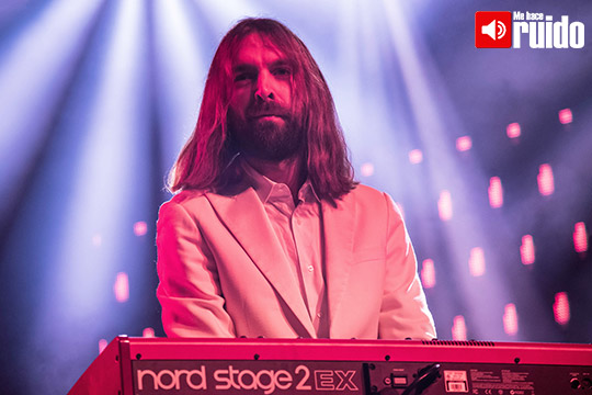 breakbot-corona-capital-2