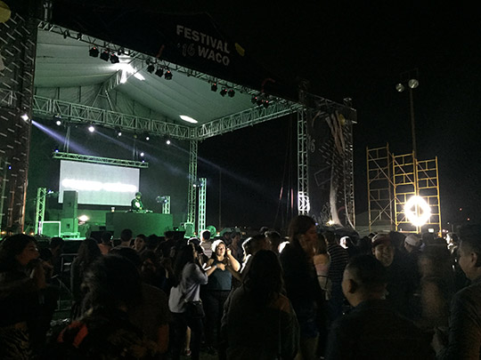 festival-waco-2016-slide