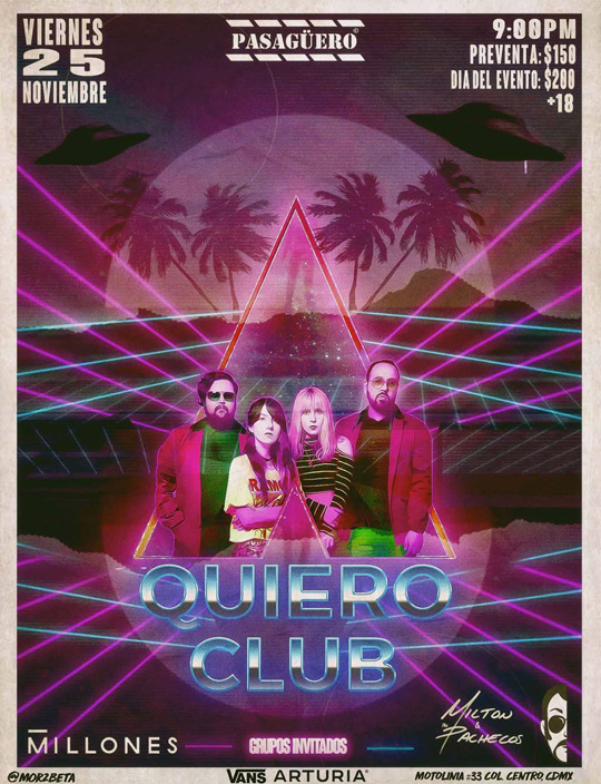 quiero-club-flyer