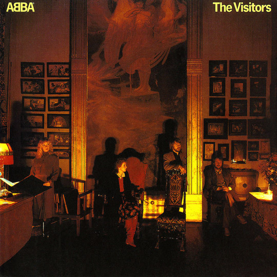 abba-the-visitors