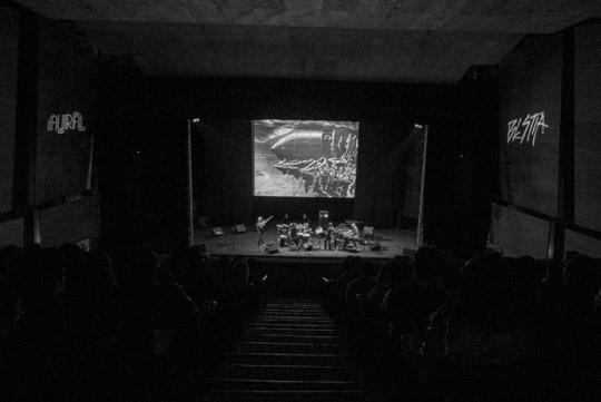 cine-concierto-george-melies-aural-bestia-1
