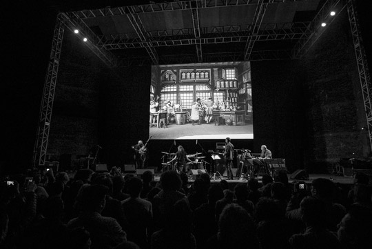cine-concierto-george-melies-aural-bestia-2