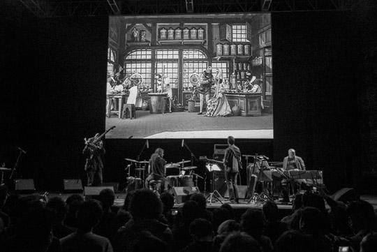 cine-concierto-george-melies-aural-bestia-3