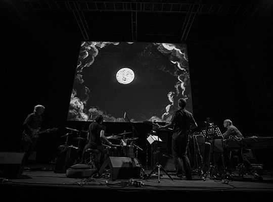 cine-concierto-george-melies-aural-bestia-slide